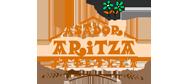 Restaurante Asador Aritza